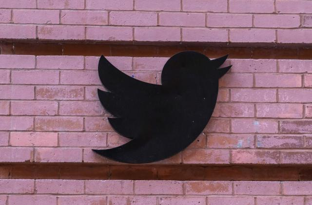 Study finds key flaws in Twitter's Birdwatch fact-checking program