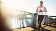 行路減肥你用對方法嗎?一日要行幾耐、幾多步、行幾快,統統是減肥成功關鍵!