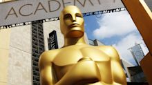 Oscars: After debate, Netflix films not limited by new Academy rules