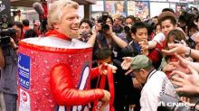 3 traits billionaire Richard Branson looks for when promoting employees