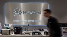 China Warns France Against Excluding Huawei From 5G Networks