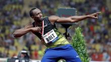 Bolt, Thompson lead Jamaica's world championships charge