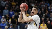 Did Michael Porter Jr. hurt himself with NCAA tournament showing? NBA scouts torn on Missouri prospect