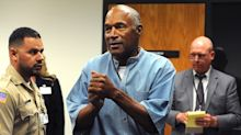 Top five most ridiculous moments from the O.J. Simpson parole hearing