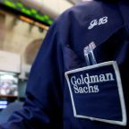 Goldman Sachs and IBM — What you need to know in markets on Tuesday