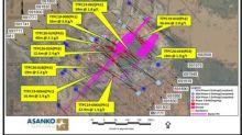 Galiano Gold Provides Miradani North Exploration Update