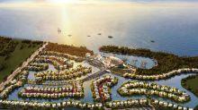 Minority shareholder blocks Keppel Land China's stake disposal