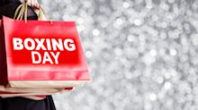 The best Boxing Day deals we know of (so far)