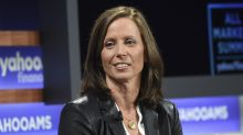 Nasdaq CEO: US markets should keep 'doors open' to foreign listings