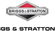 Briggs & Stratton Corporation To Announce Fiscal 2020 Third Quarter Results
