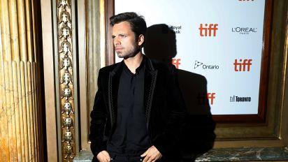 Two Sebastian Stans in the MCU?
