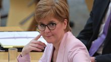 Nicola Sturgeon 'left no doubt' about complaints policy later used against Alex Salmond