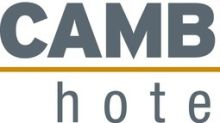 Cambria Hotels Plans New York And Texas Expansion