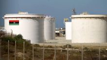Libya's Oil Production Set to Recover as Largest Field Restarts