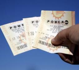No winners in U.S. Powerball, jackpot grows to $478 million