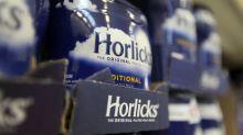 Coca-Cola Plans to Bid for GSK's Horlicks: Sunday Telegraph