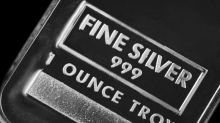 Here's Why Endeavour Silver Corp. Looks So Lustrous Today