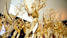 Emmys 2019 predictions: Who will win and possible upsets