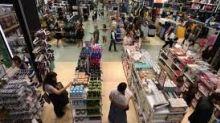 Manovra, no proroga cedolare affitti negozi.Confedilizia:più tasse