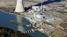 Kommentar: Wir müssen wieder über Atomkraft reden