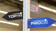 Rugby - Top 14 - Pro D2 - Des équipes repêchées en cas de forfait pour Covid-19 en phase finale de Top 14 et de Pro D2