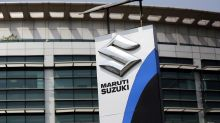 Maruti Suzuki Extends Maintenance Shutdown Due to Covid-19 Pandemic