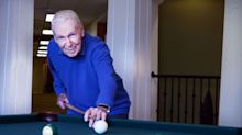 New survey finds most Americans do not plan for their later years. Brookdale is here to help.