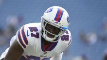 Bills All-Pro cornerback Tre'Davious White does not opt out, will play in 2020