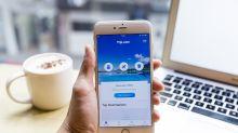 Trip.com Seeks $1.2 Billion Loan in Funding Test Amid Outbreak