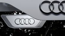Now Audi recalls thousands of its cars over harmful emission levels