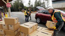 Nueva Hampshire demanda a firmas por químicos contaminantes