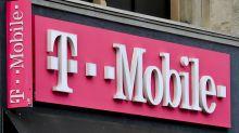 T-Mobile promises consumer benefits if Sprint deal OK'd