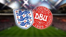 England vs Denmark LIVE! Latest team news, lineups, prediction, TV, and Nations League match stream today