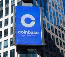 Coinbase Enters Japanese Market After Completing Registration With Financial Watchdog