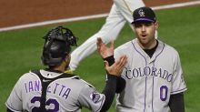 Closing Time: What to do with ascending players like Adam Ottavino