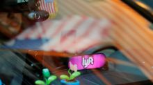 Lyft's IPO oversubscribed on road show's second day: sources