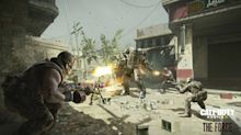 CoD: Mobile The Forge - viel neuer Content