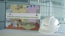Lombardia, Buffagni: no soldi dei pendolari per buchi Pedemontana