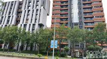 北市7月住宅房價微升 松山區交易增幅最大