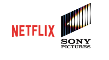 Netflix Teams Up With Sony to Fend Off Disney+
