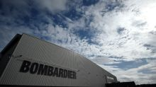 Boeing-Bombardier spat puts U.S.-Canadian trade deals in spotlight
