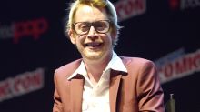 Macaulay Culkin Opens Up About Losing His Virginity at 15