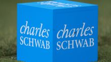 Charles Schwab to buy KKR? That is just one of 10 'outrageous' predictions for 2020