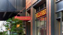 Why Wells Fargo Stock Soared in February