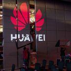 Huawei is still winning 5G contracts around the world despite the U.S. ban