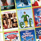 A Complete List of Christmas Movies Everyone Needs to See at Least Once in Their Lifetime