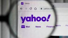 Yahoo Grupos aceitará novas publicações até o dia 28 de outubro