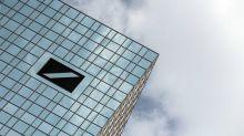US-Justiz ermittelt im 1MDB-Skandal offenbar gegen die Deutsche Bank