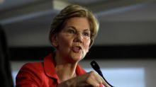 """Senadora apresenta exame de DNA depois de ser chamada por Trump de """"falsa Pocahontas"""""""