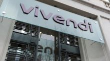 Vivendi to offload Activision stock